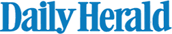 Finance daily herald