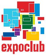 ExpoClub