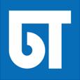Berliner telegraph