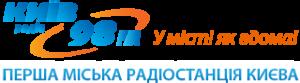 Киев 98