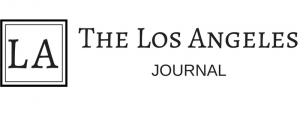 The Los Angeles Journal