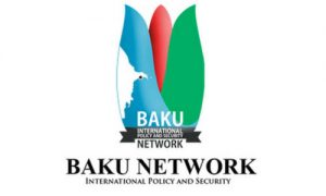 Baku International Policy and Security Network