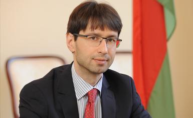 Denis Sidorenko