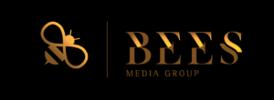 BEES MEDIA GROUP