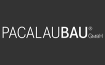 PACALAU BAU GmbH
