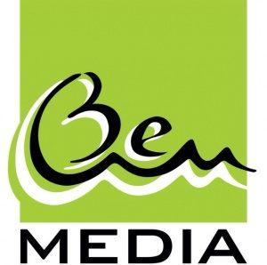 Bem-media.de