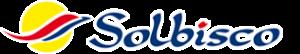 Solbisco