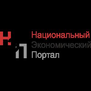 https://neprussia.ru/