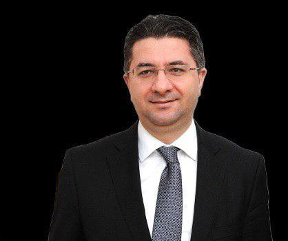 Ramin Hasanov