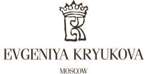 EVGENIYA KRYUKOVA