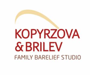 Kopyrzeva Family Barelief Studio