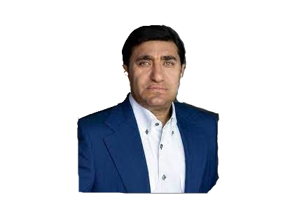 Год Нисанов