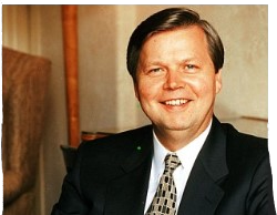 Дитер Р. Клостерманн