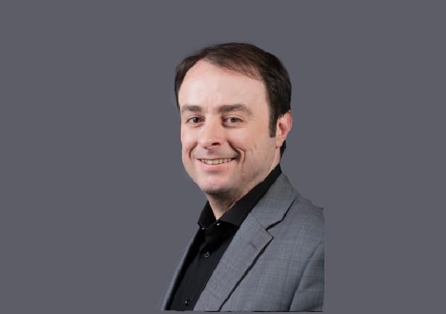 Александр Кулитз