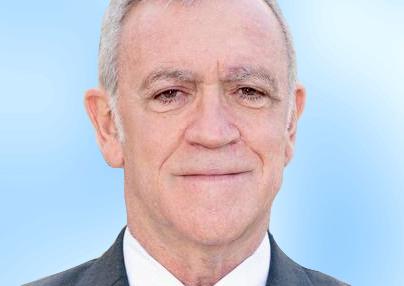 Gerard Spinelli